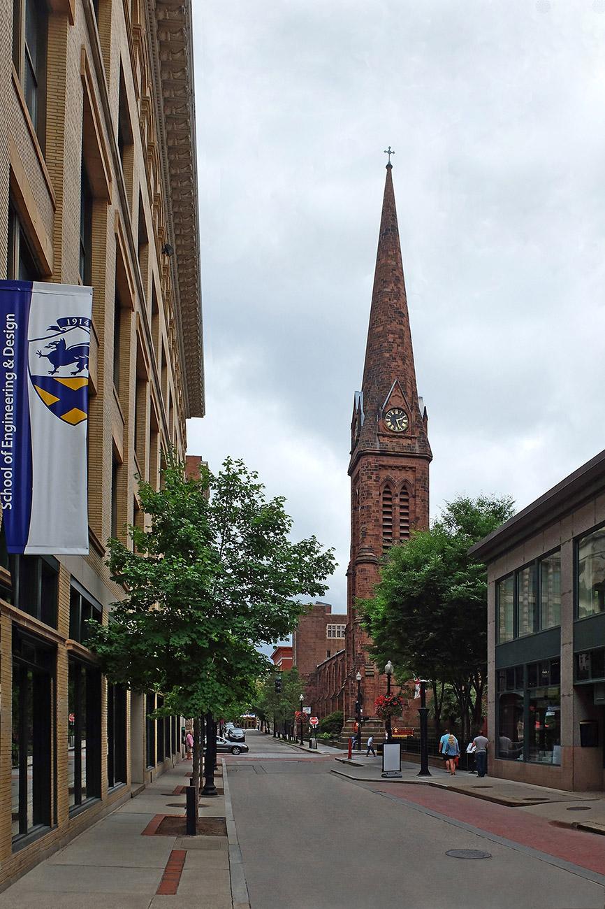 Providence-15