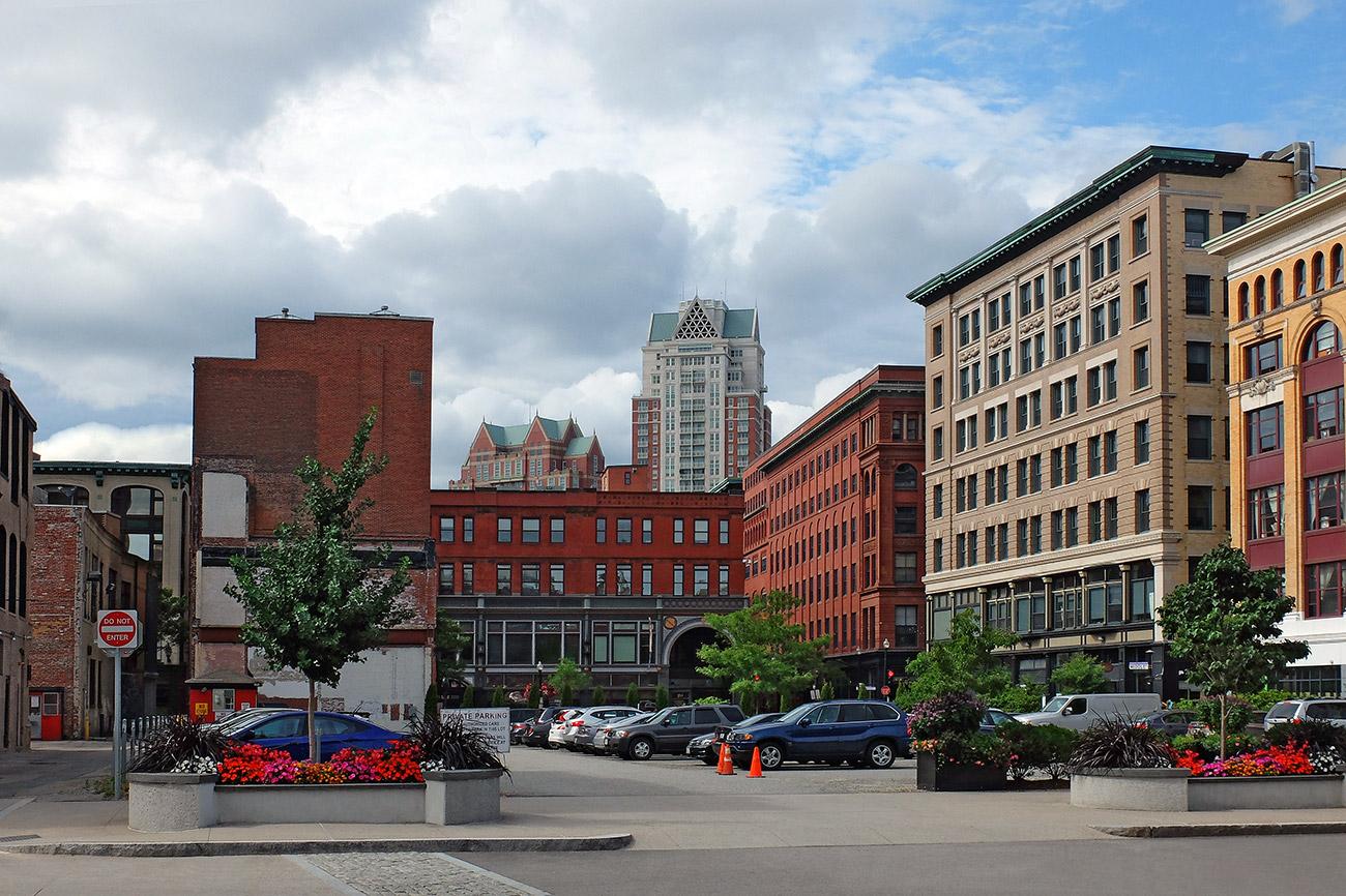 Providence-20