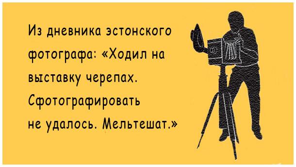 долгие прикольные стихи про фотографа россии ресепшеном называют