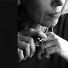 vlcsnap-2013-05-14-22h50m31s32