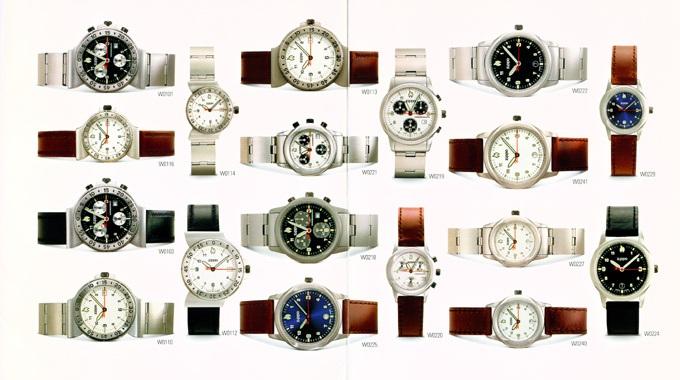 Зиппо стоимость часы кожаных ремешков на часы стоимость