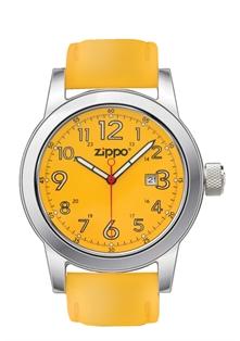 продам 1967 часы восток