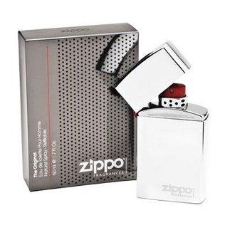 Zippo свой дизайн