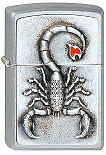205-scorpion-flame-emblem