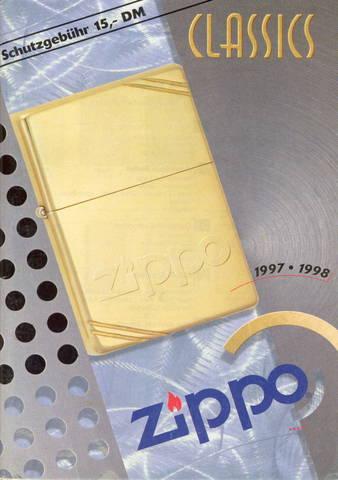 katalog_1997_1998