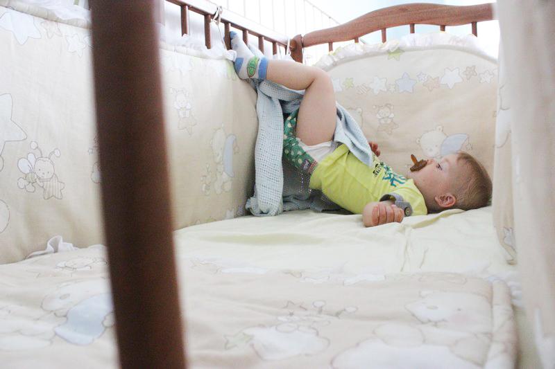 Мамуля залеза в кровать к сыну фото 763-660