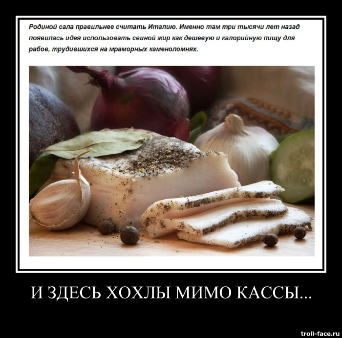 bezyimyannyij-B8Clxd