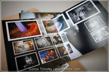 20121022 четверка фотокниг 014