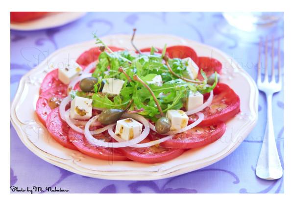 помидоры с брынзой.jpg