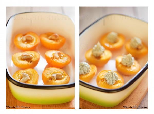абрикосы приготовление.jpg