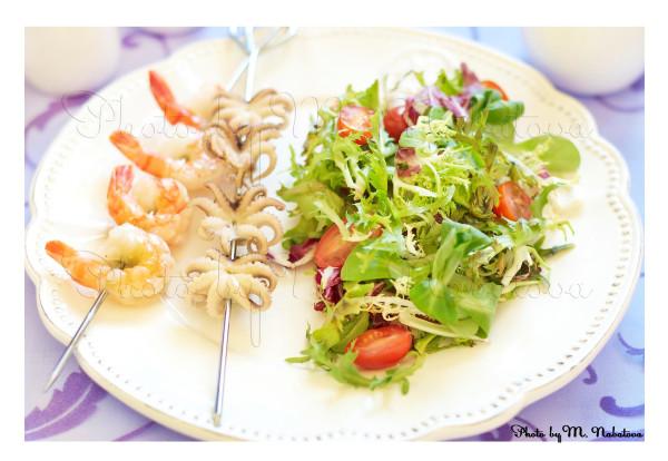 шашлычки из морепродуктов.jpg