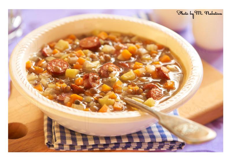 чечевичный суп.jpg
