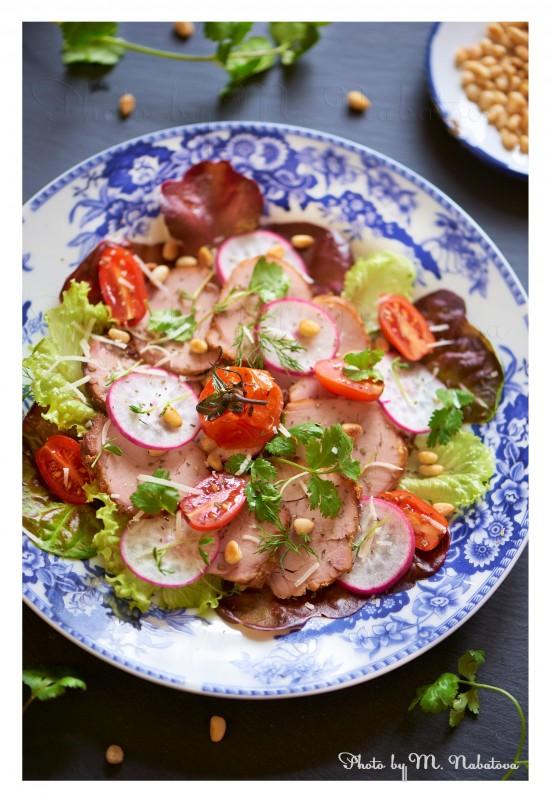 салат с вырезкой.jpg