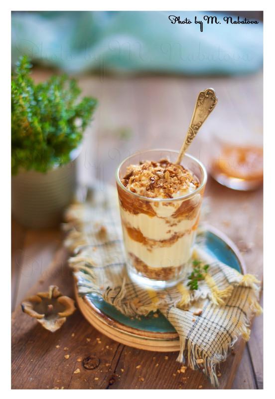 десерт с гранолой.jpg