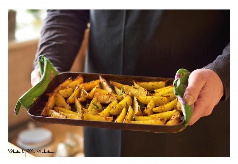 картошка1.jpg