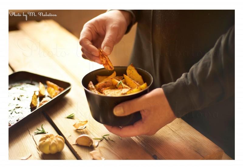 картошка3.jpg