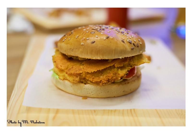 бургер с нутом.jpg