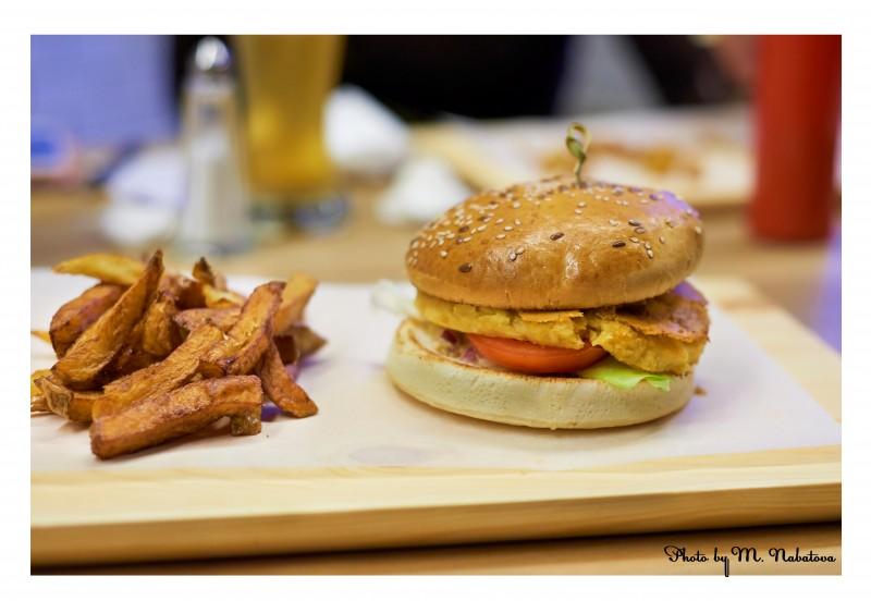 бургер с нутом1.jpg