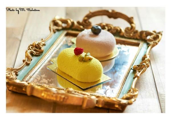пироженки1