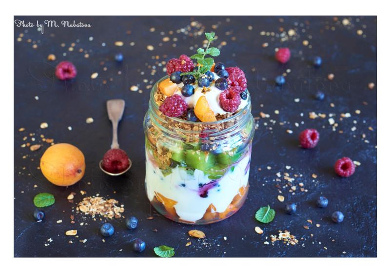 йогуртный десерт1.jpg