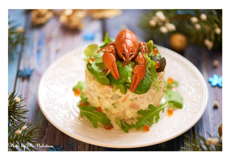 салат с морепродуктами1.jpg
