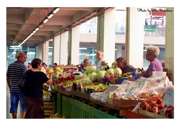 рынок в Подгорице1.jpg