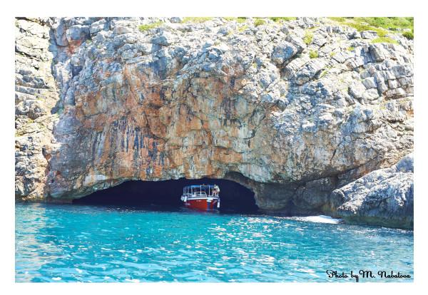 голубая пещера.jpg
