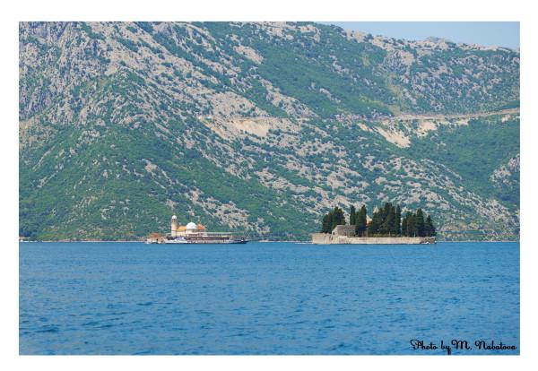 остров у Пераста3.jpg