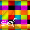 SEL_20_600x400