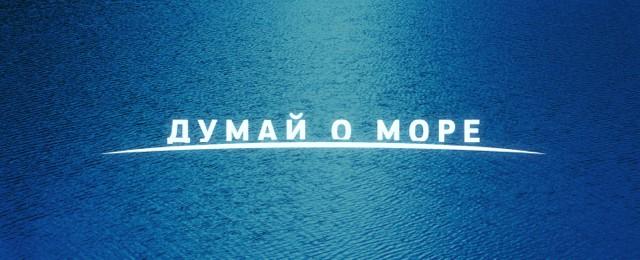 http://ic.pics.livejournal.com/zizhdica/23465517/5556/5556_original.jpg