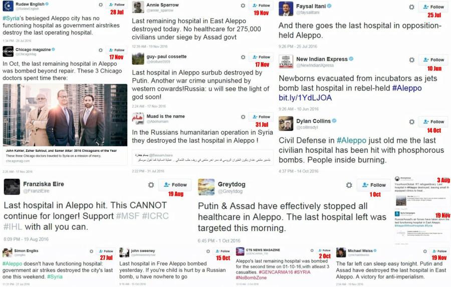 Последний_госпиталь_в_Алеппо