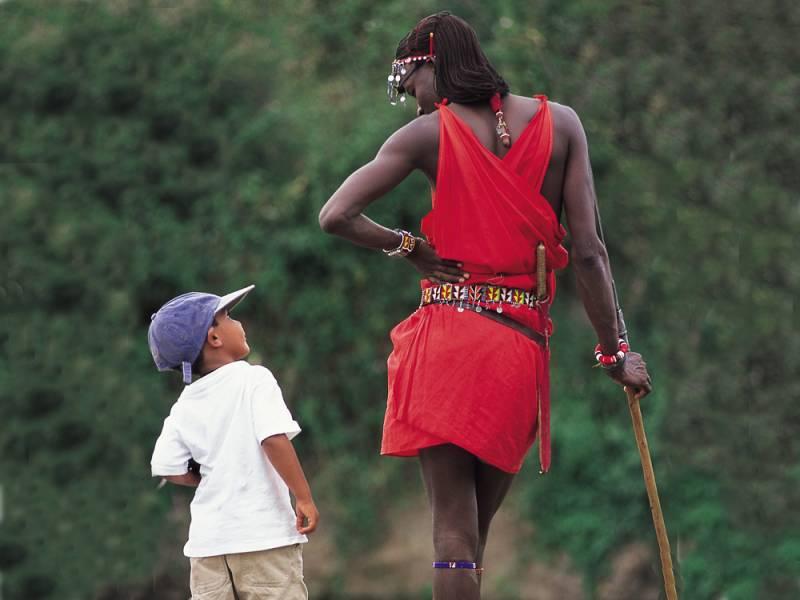KenyanCapers4FamilyAdventuresAfrica-77341254904716_800_600