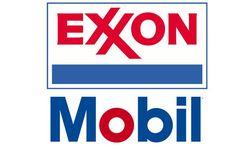 ExxonMobil_1571358012
