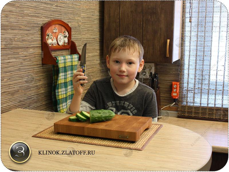 knifekinder_2_02