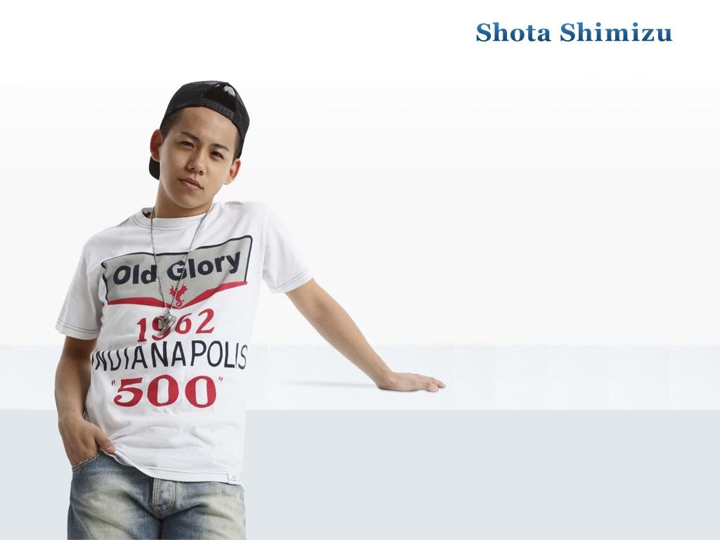 清水翔太 Wallpapers Shota Shimizu Livejournal