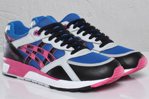 asics-gel-lyte-speed-blue-p