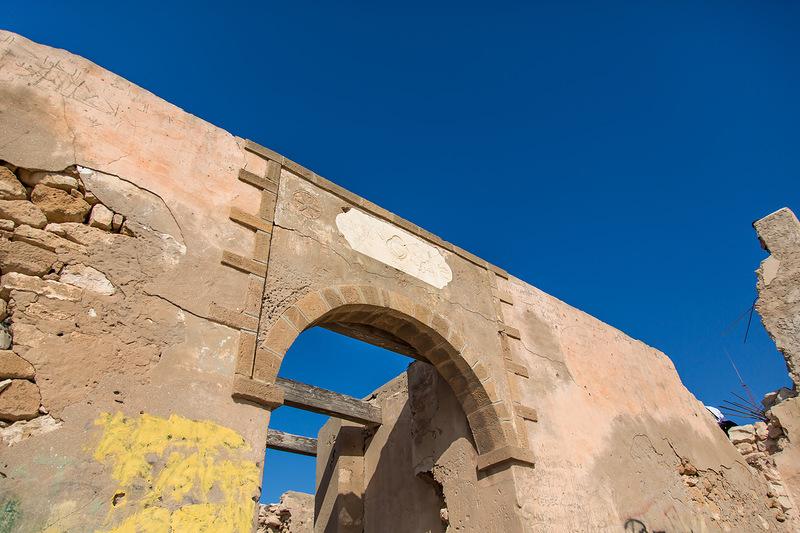 Марокко, Агадир