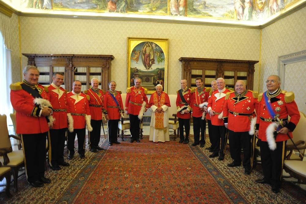 Order-of-Malta-Pope-Benedict-xvi-2011-3