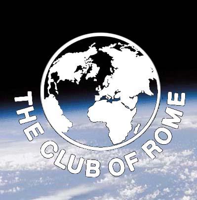 rimclub