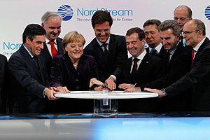 300px-Nord_Stream_ceremony[1]