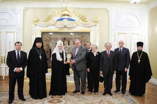 Matthew-Festing-Patriarch-Kirill1