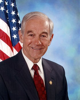 280px-Ron_Paul,_official_Congressional_photo_portrait,_2007