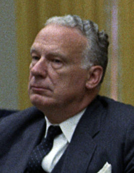 NSC_meeting_15_09_1966_Ball_cropped_out