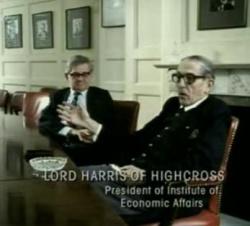 250px-Lord_Harris