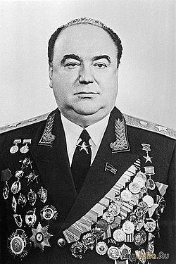 Генерал_Семён_Кузьмич_Цвигун