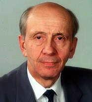 шаталин