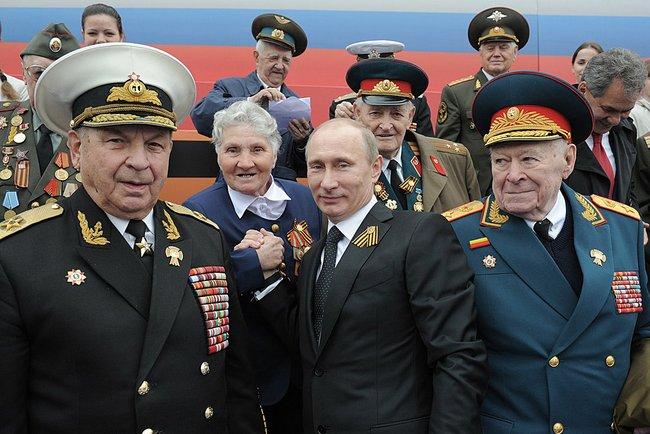 Putin-sorokin-bobkov