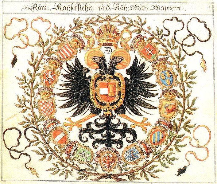 707px-Wappen_röm.kaiser