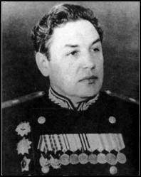 Shepilov_D._T.