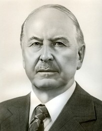 Ponomaryov,_Boris_Nikolayevich
